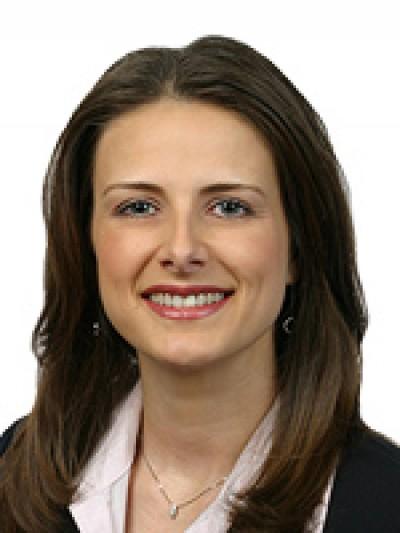 Christina Keuper Gromada