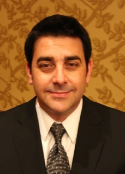 Michael (Mike) Pardo