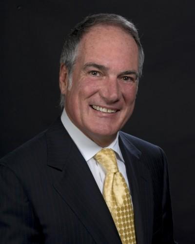 Peter J. Gaughan, III, AIF