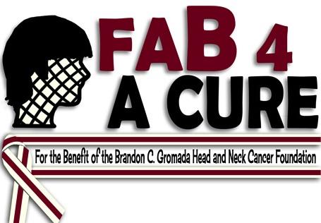 FAB 4 A CURE - Q & A